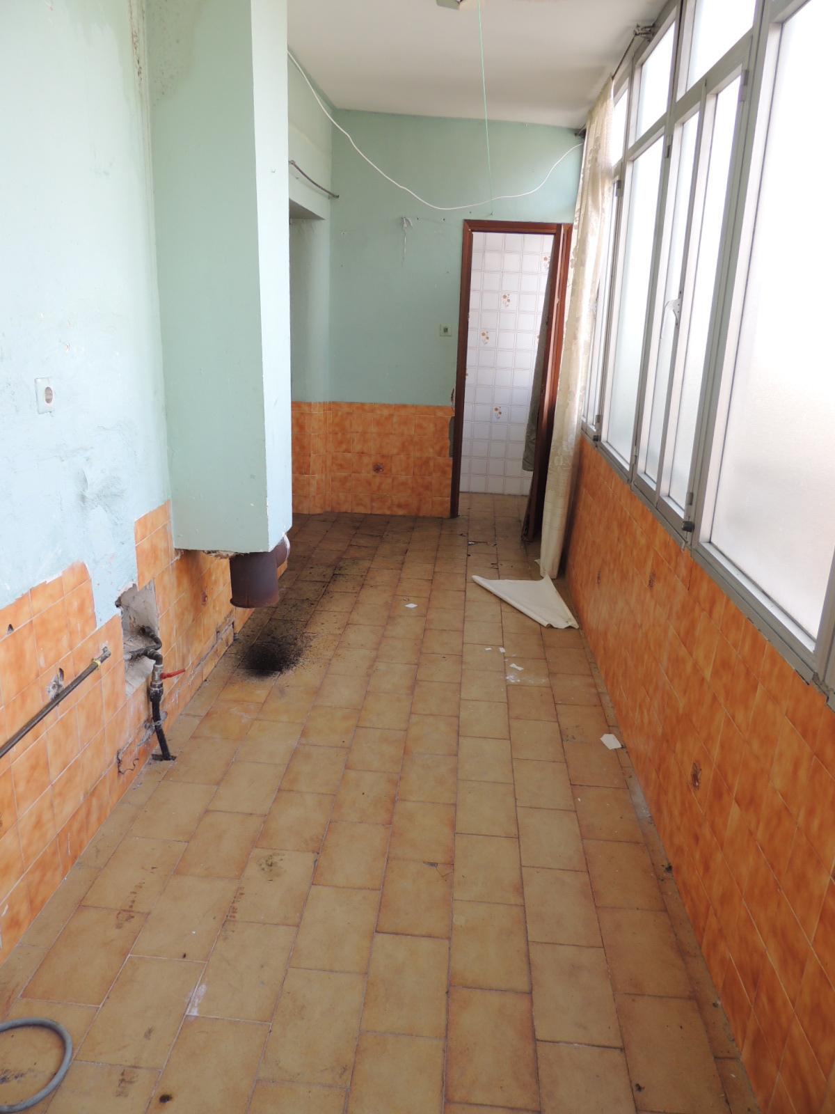 Apartamento en Haro (00847-0001) - foto16