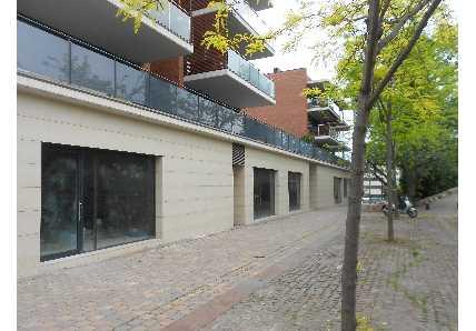 Garaje en Sant Cugat del Vallès (Clota) - foto5