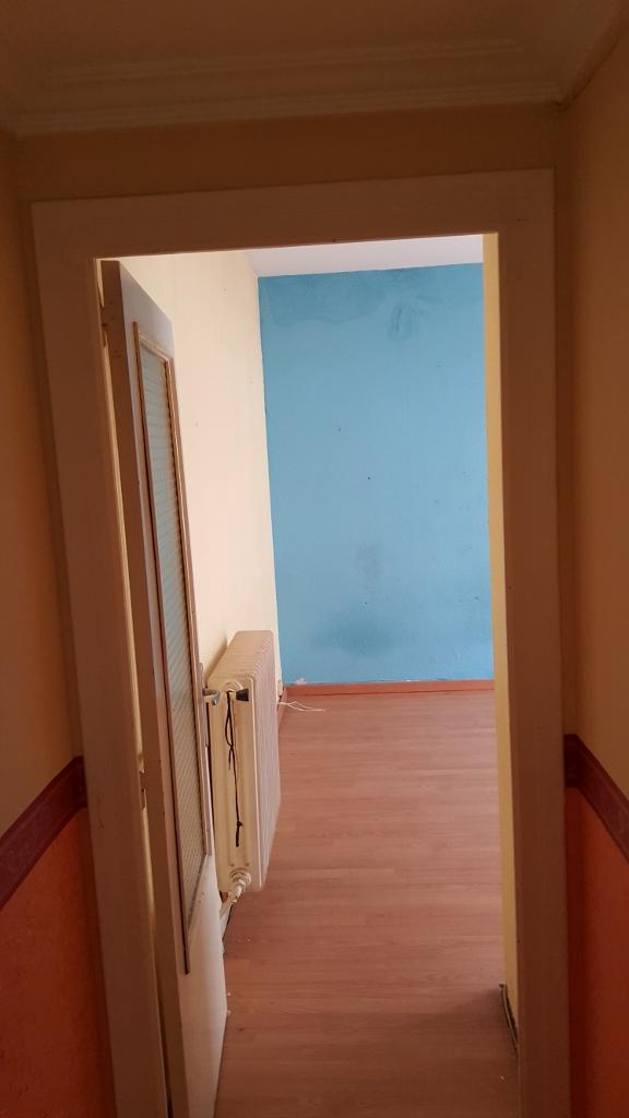 Apartamento en Calahorra (00845-0001) - foto2