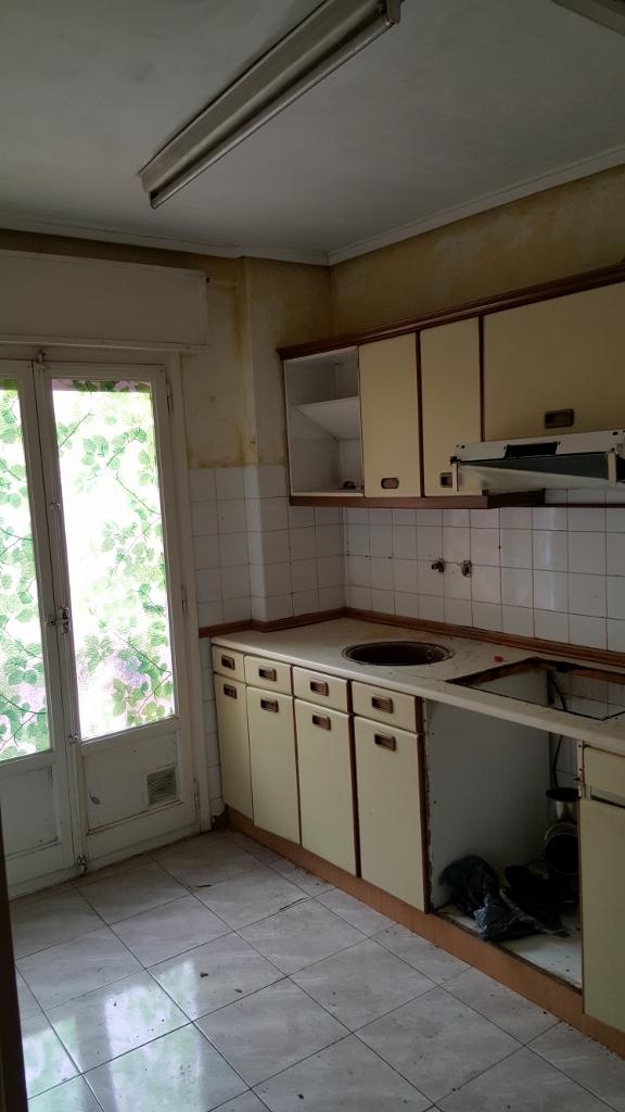 Apartamento en Calahorra (00845-0001) - foto3