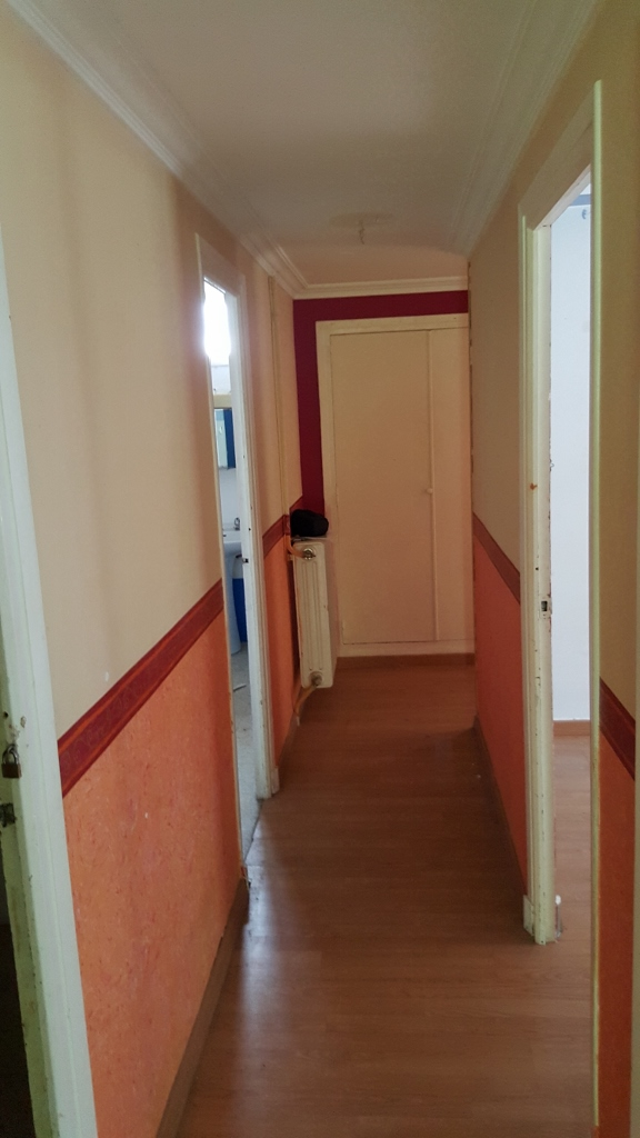 Apartamento en Calahorra (00845-0001) - foto4