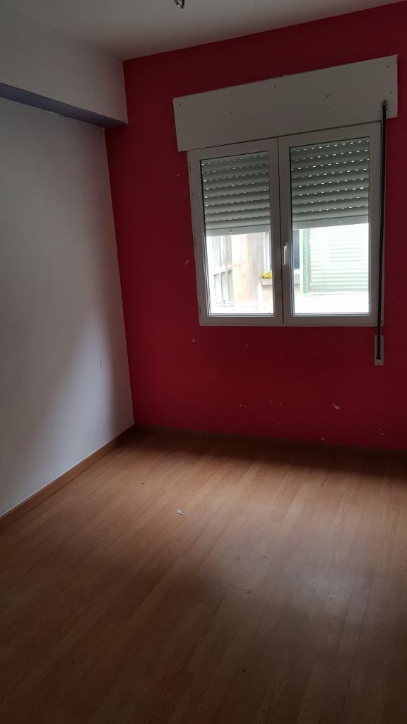 Apartamento en Calahorra (00845-0001) - foto6