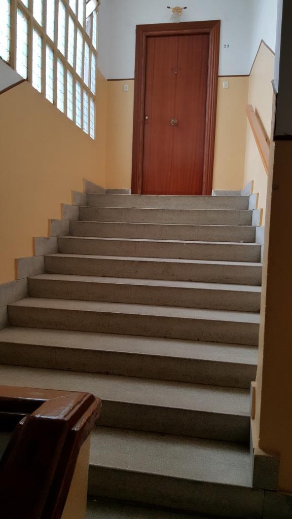 Apartamento en Calahorra (00845-0001) - foto8