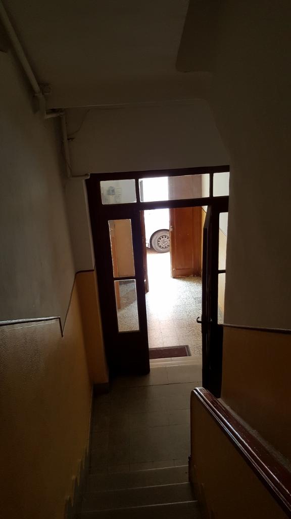 Apartamento en Calahorra (00845-0001) - foto9
