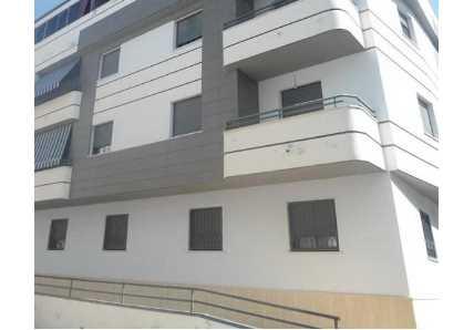Apartamento en Atarfe (M77037) - foto1