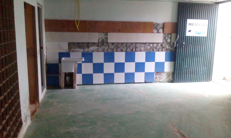Locales en Tomares (55586-0001) - foto2