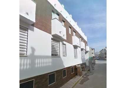 Apartamento en Albolote (M76975) - foto1