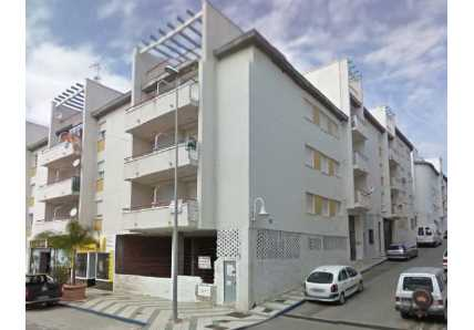 Apartamento en Torrox (M77043) - foto4