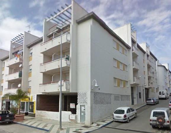 Apartamento en Torrox (M77043) - foto0