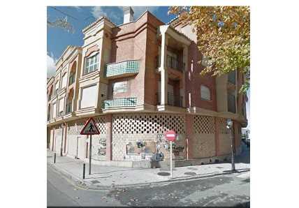 Locales en Gabias (Las) (00158-0001) - foto1