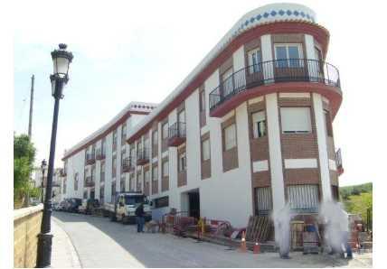 Garaje en Calicasas (Calicasas) - foto1