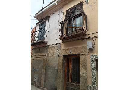Apartamento en Torrelaguna (00907-0001) - foto3