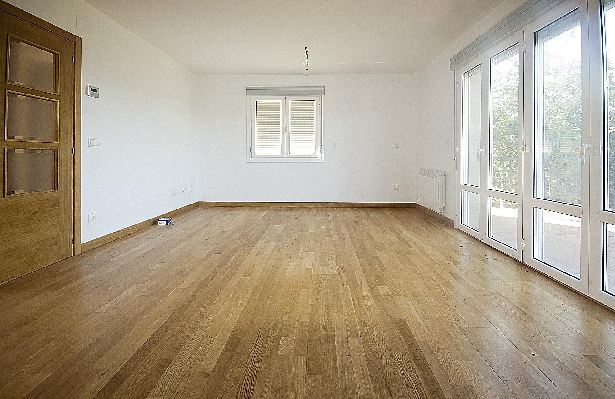 Apartamento en Gaintza (00766-0001) - foto2