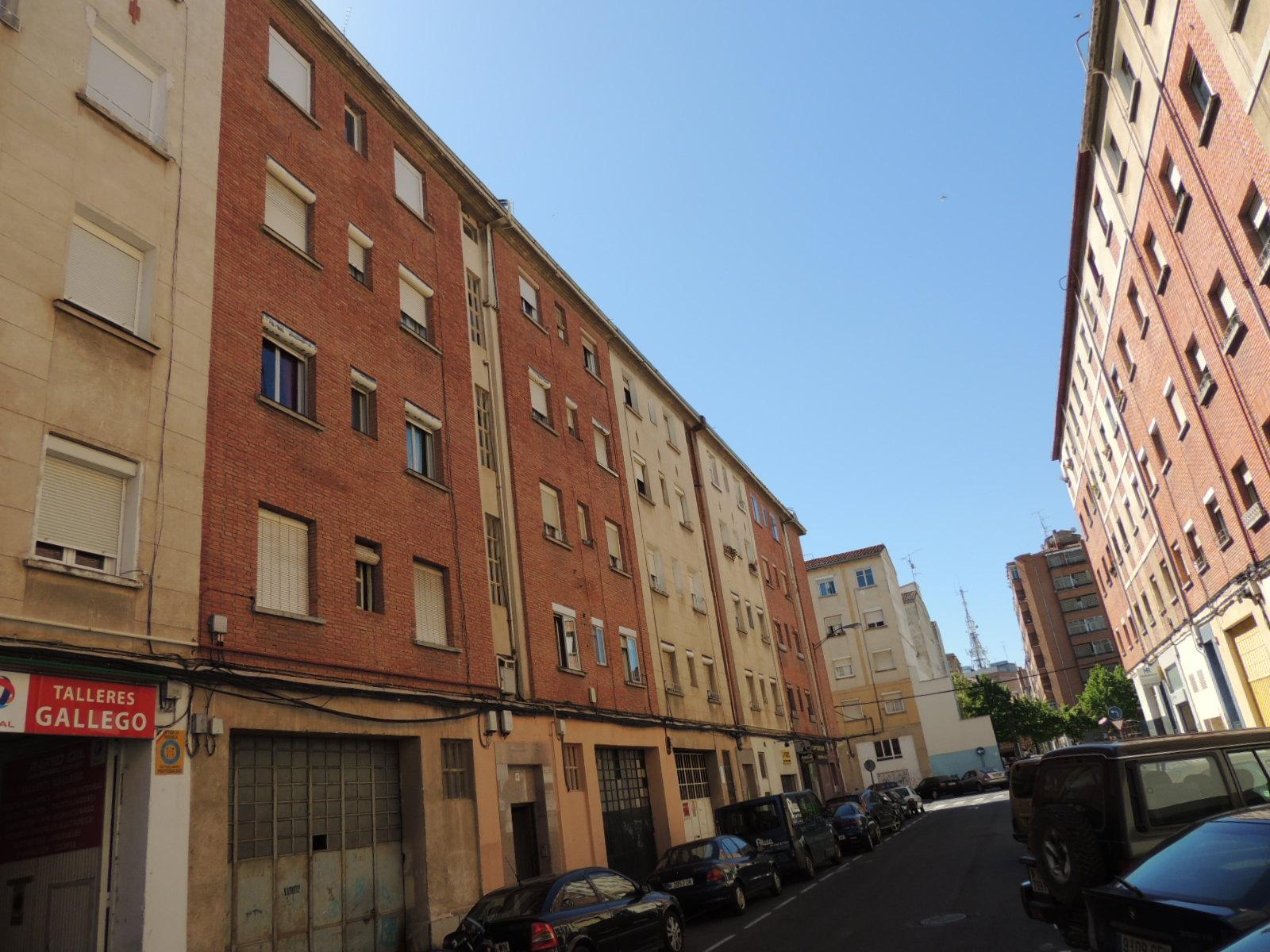 Apartamento en Logroño (00816-0001) - foto0