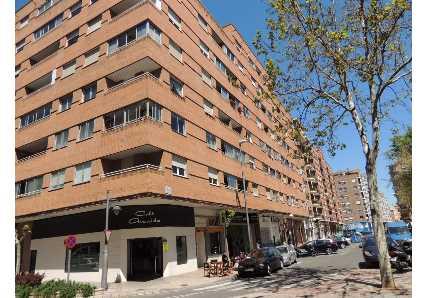 Apartamento en Logroño (00842-0001) - foto4