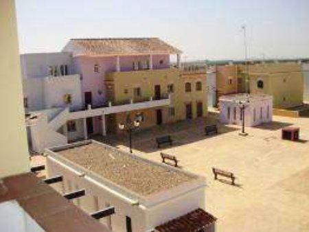 Edificio en Burguillos (M78482) - foto7