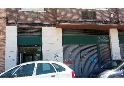 Locales en Fuenlabrada (00485-0001) - foto3