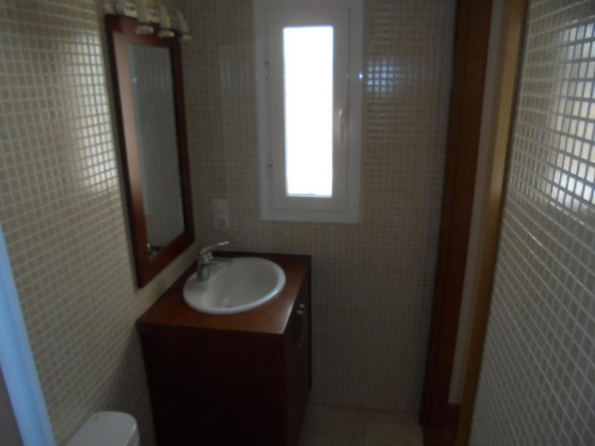 Casa en Piera (69478-0001) - foto14