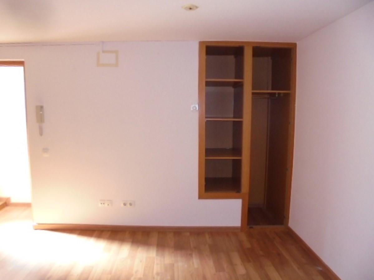 Casa en Piera (69478-0001) - foto7