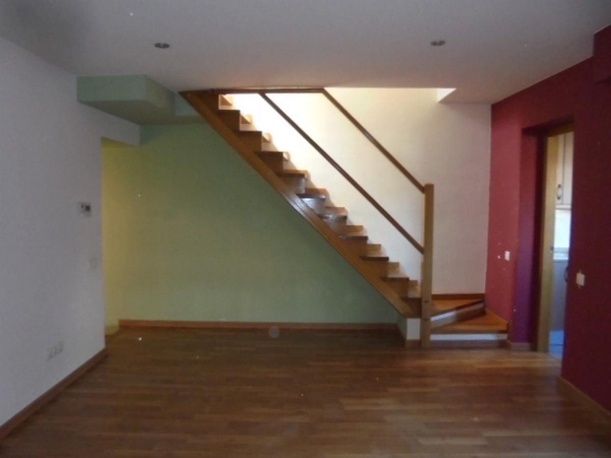 Casa en Piera (69478-0001) - foto2
