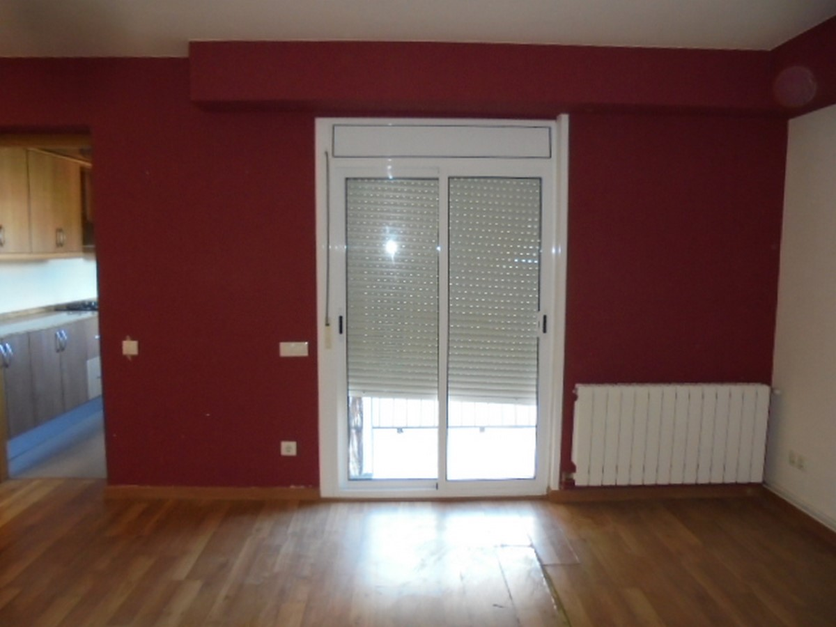Casa en Piera (69478-0001) - foto3