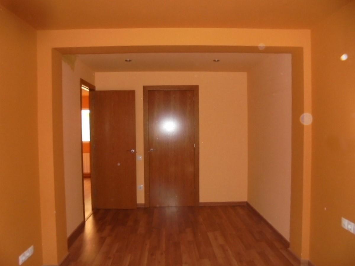 Casa en Piera (69478-0001) - foto4