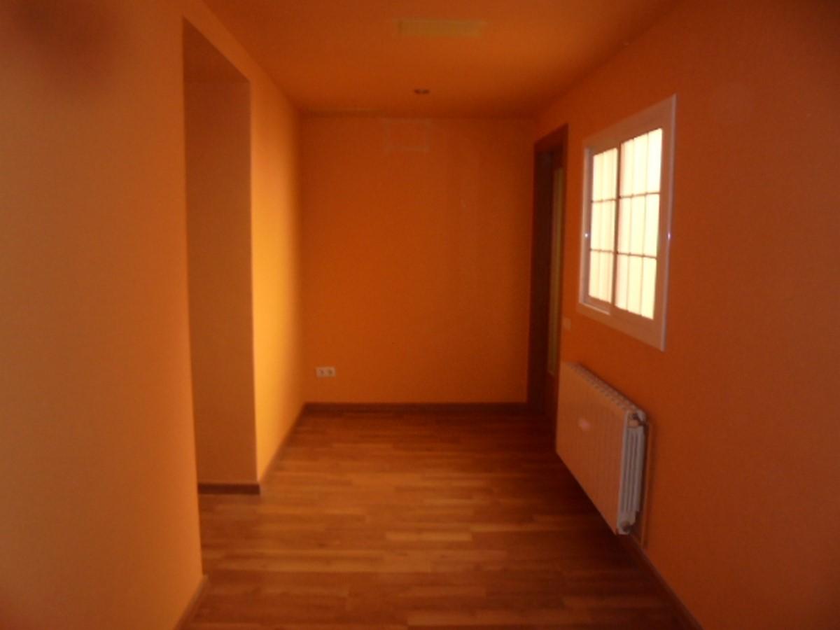 Casa en Piera (69478-0001) - foto6