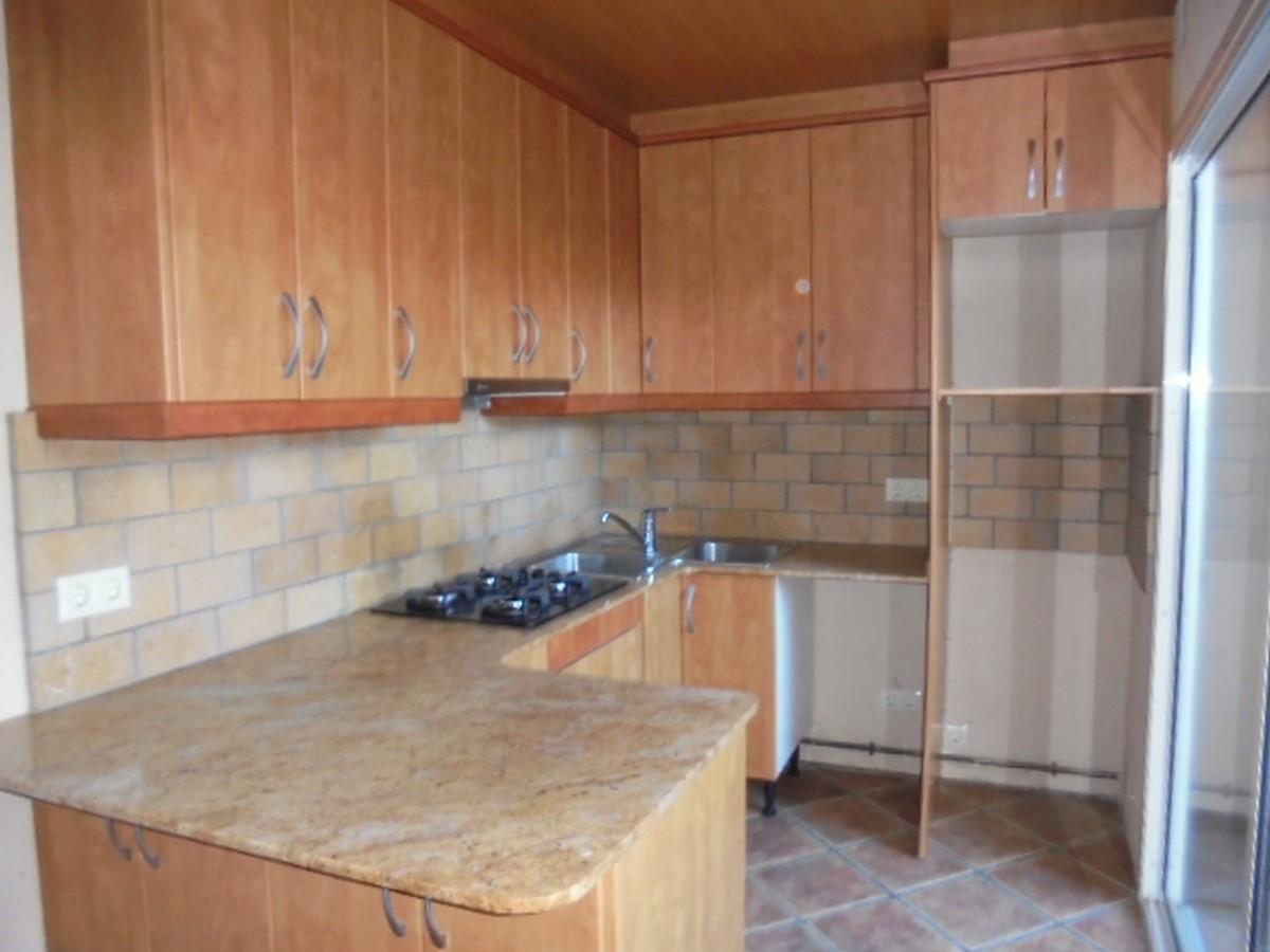 Casa en Piera (69478-0001) - foto8