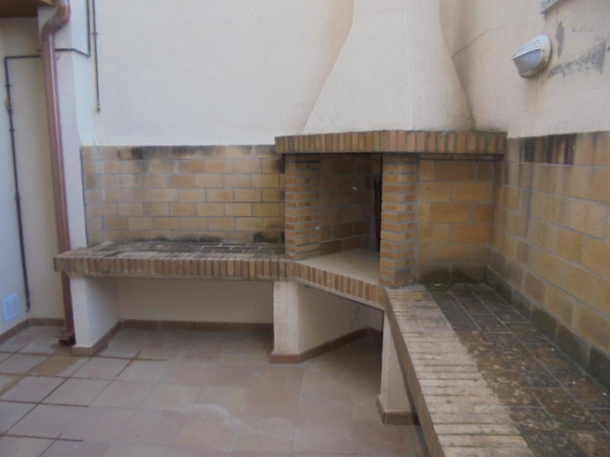 Casa en Piera (69478-0001) - foto9