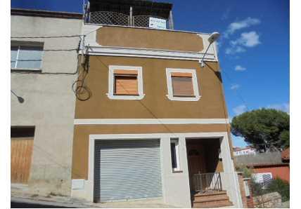 Casa en Piera (69478-0001) - foto15