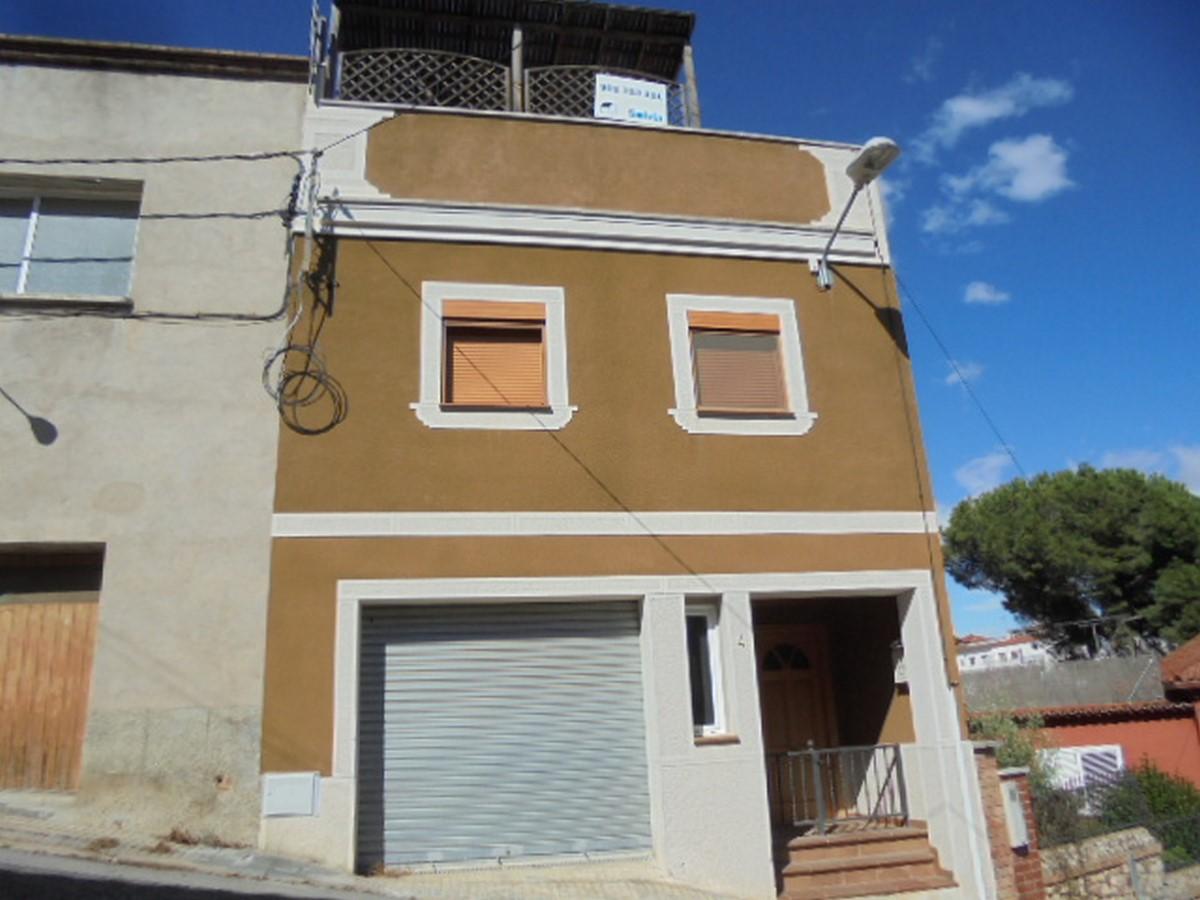 Casa en Piera (69478-0001) - foto0