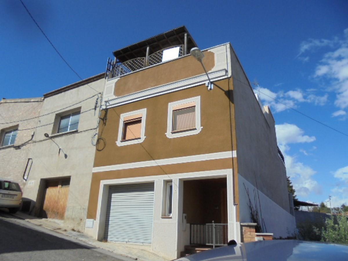 Casa en Piera (69478-0001) - foto1