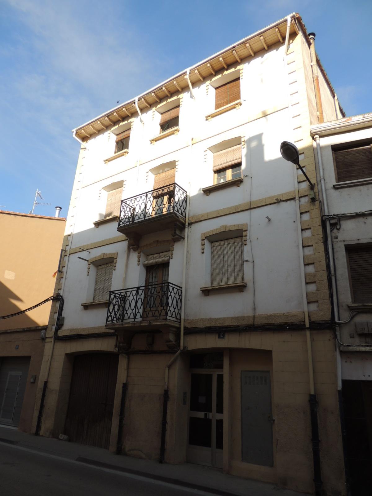Apartamento en Albelda de Iregua (00856-0001) - foto1