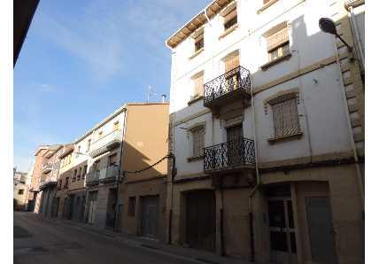 Apartamento en Albelda de Iregua - 1