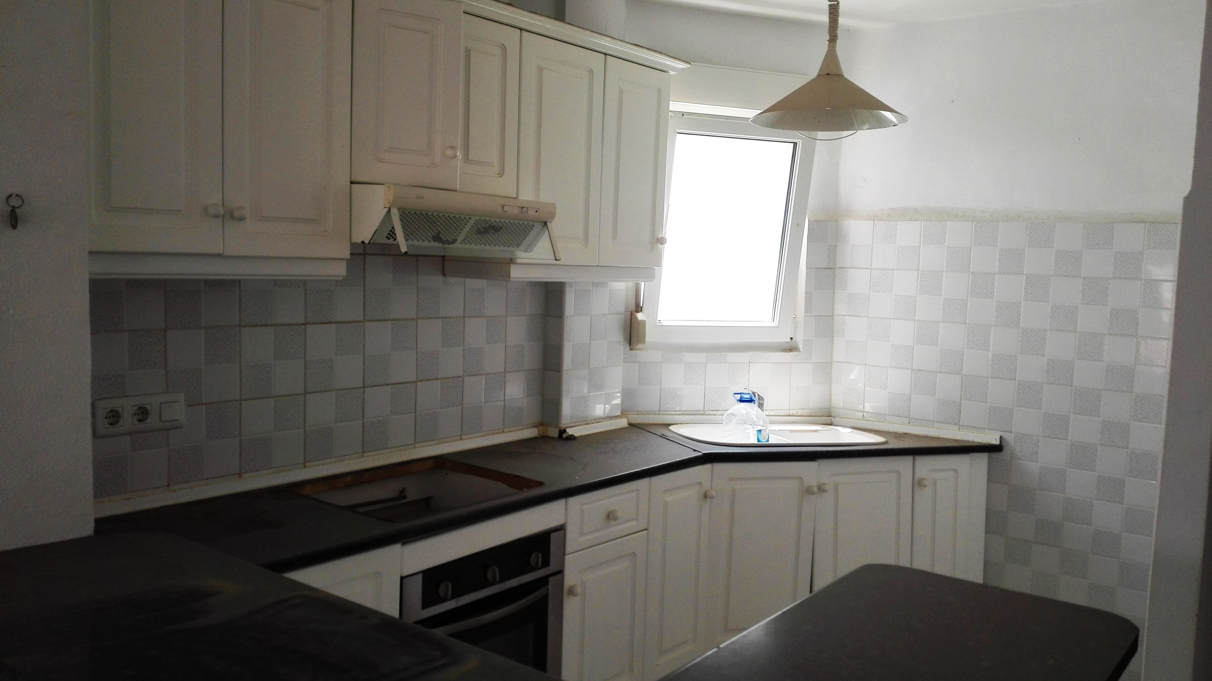 Apartamento en Dénia (00546-0001) - foto3