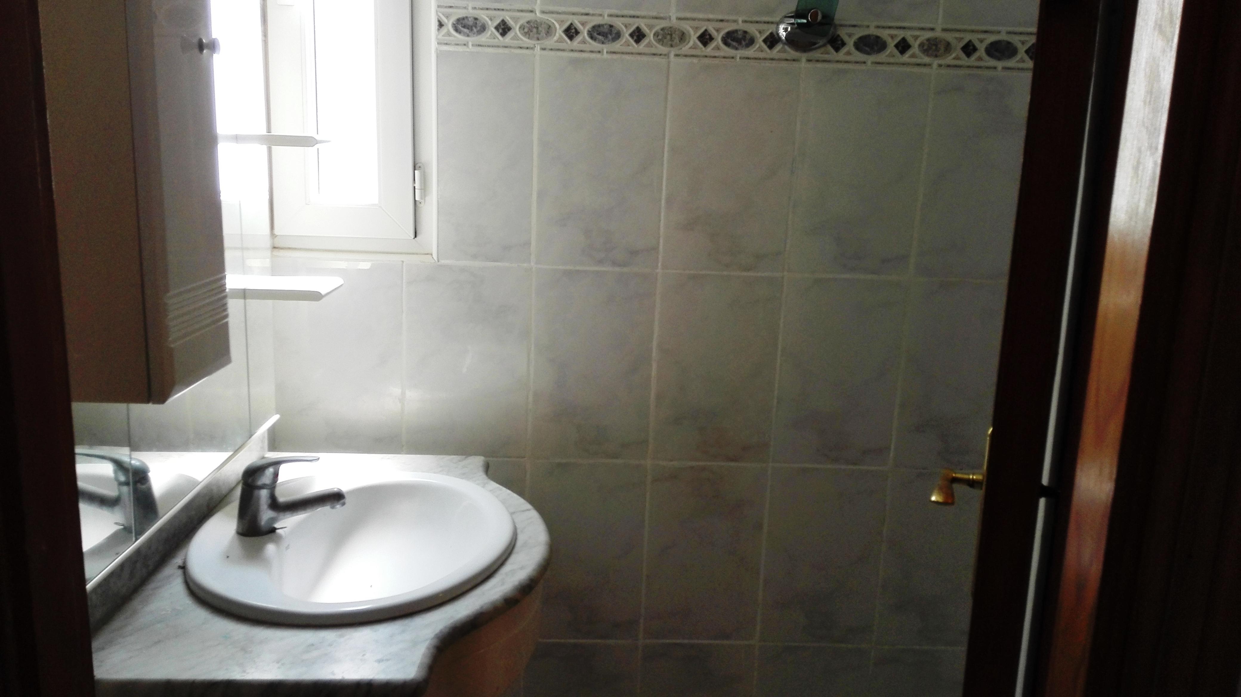 Apartamento en Dénia (00546-0001) - foto4