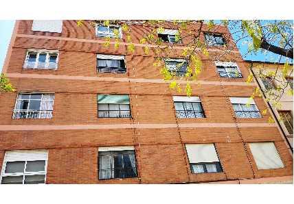 Apartamento en Dénia (00546-0001) - foto5