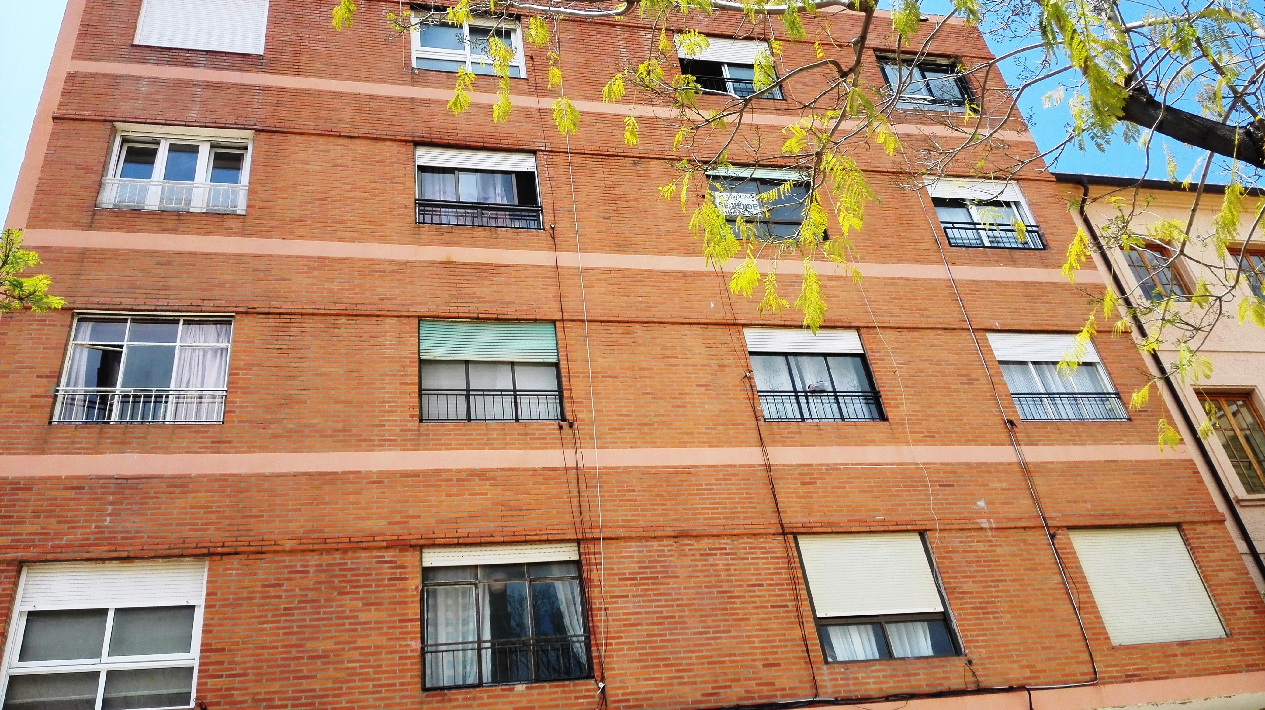 Apartamento en Dénia (00546-0001) - foto0