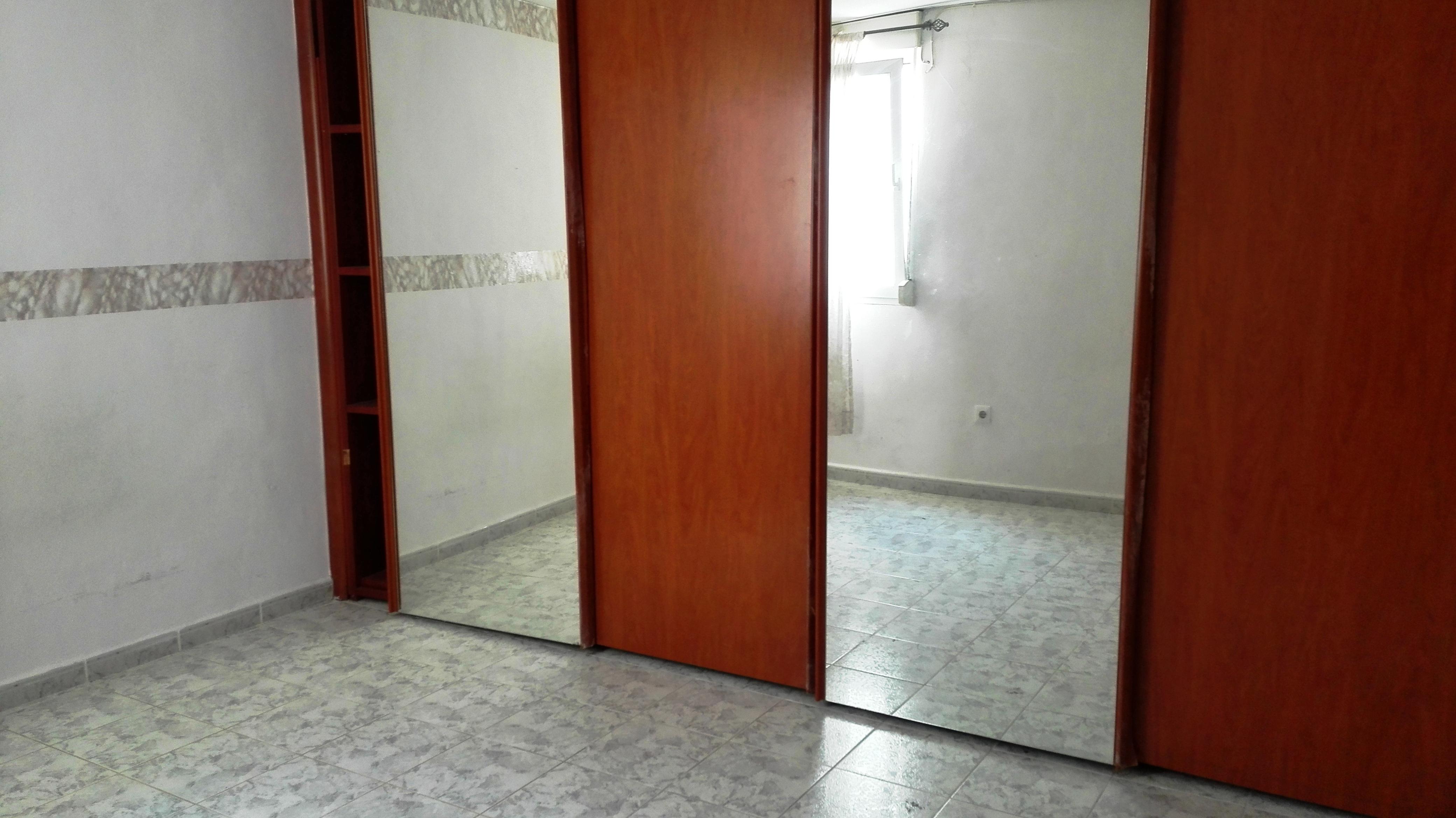 Apartamento en Dénia (00546-0001) - foto2