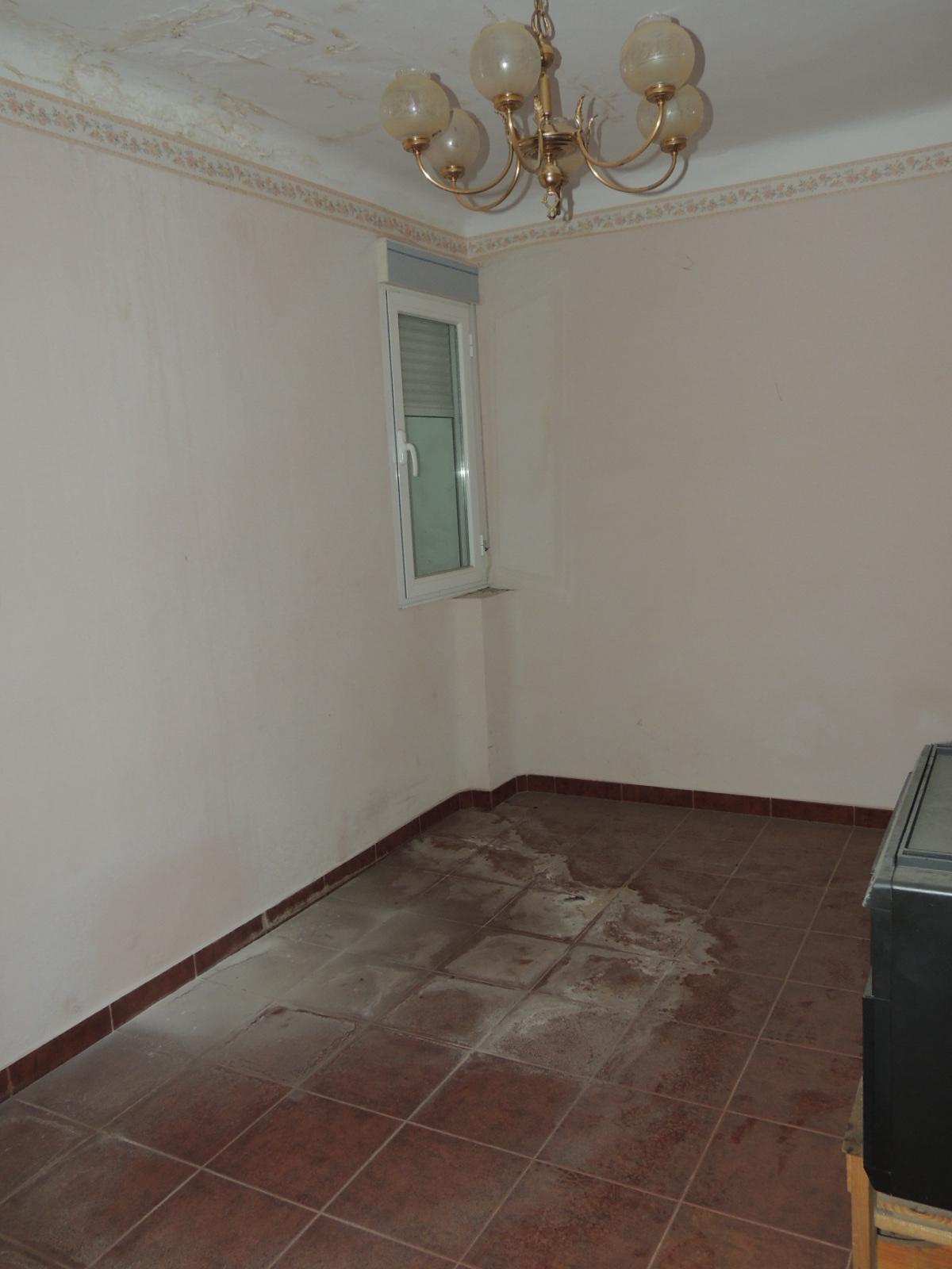 Apartamento en Fuenmayor (00831-0001) - foto3