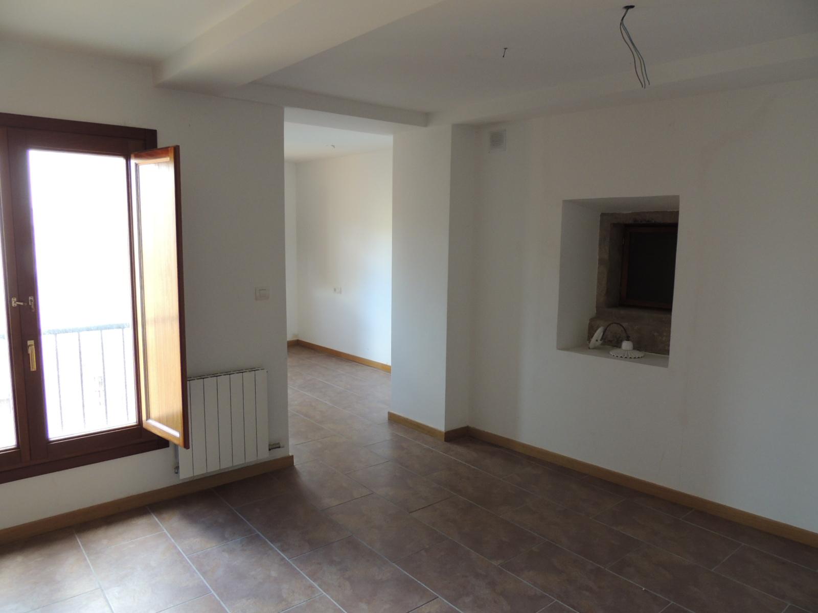 Apartamento en Haro (00833-0001) - foto4