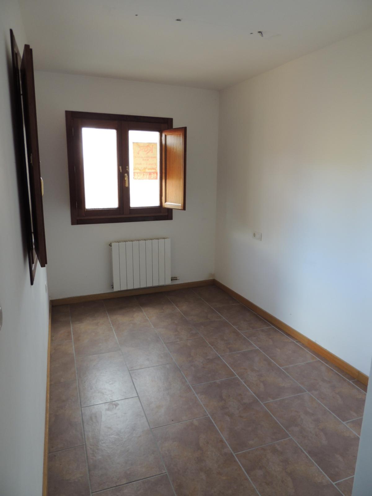 Apartamento en Haro (00833-0001) - foto5