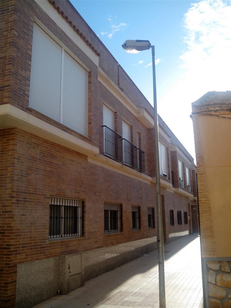 Garaje en Canteras (M78239) - foto0