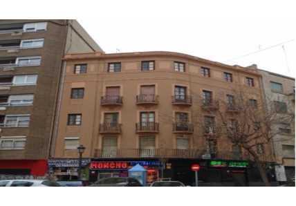 Edificio en Valencia (M78501) - foto1