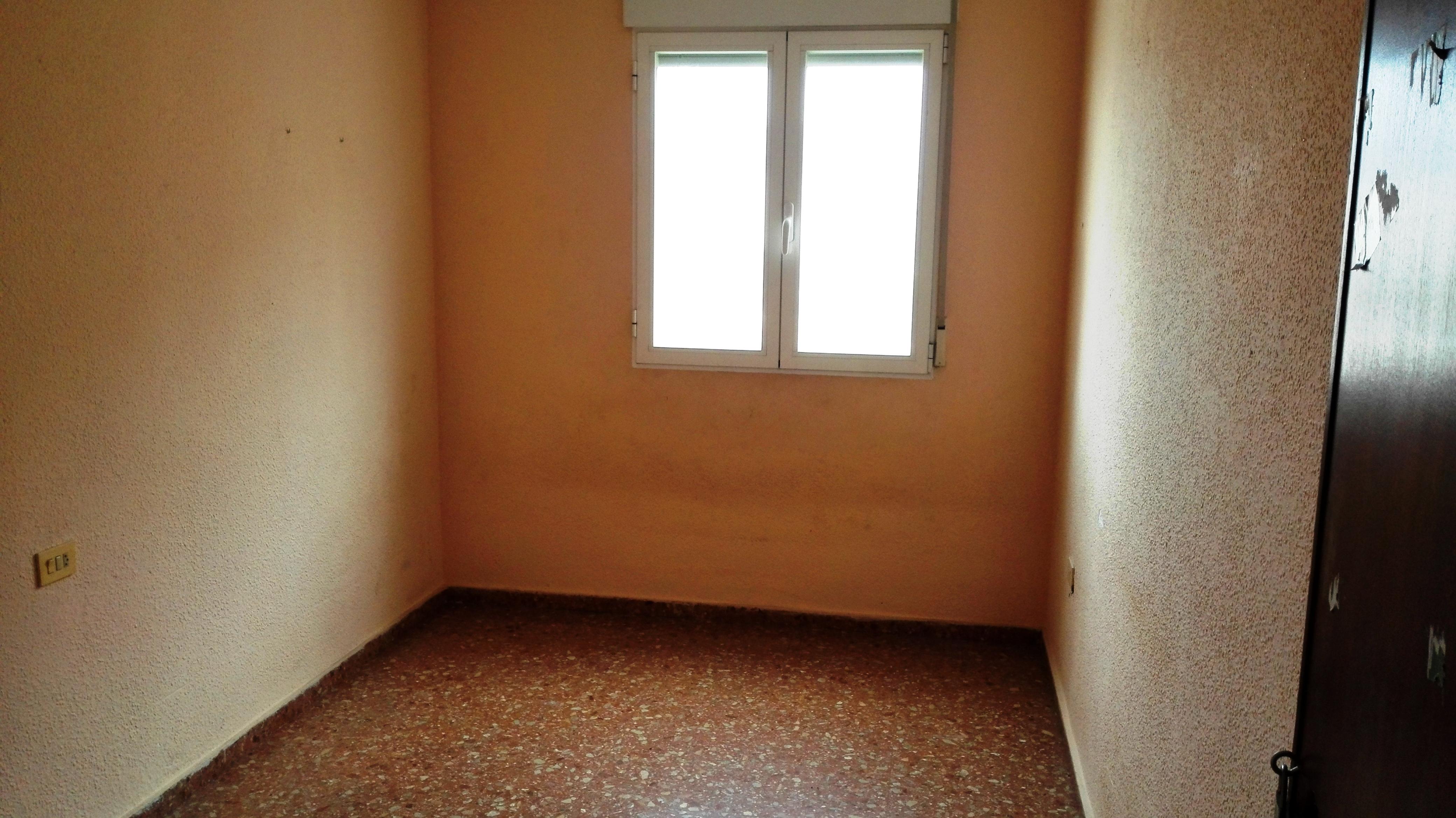 Apartamento en Dénia (00588-0001) - foto4