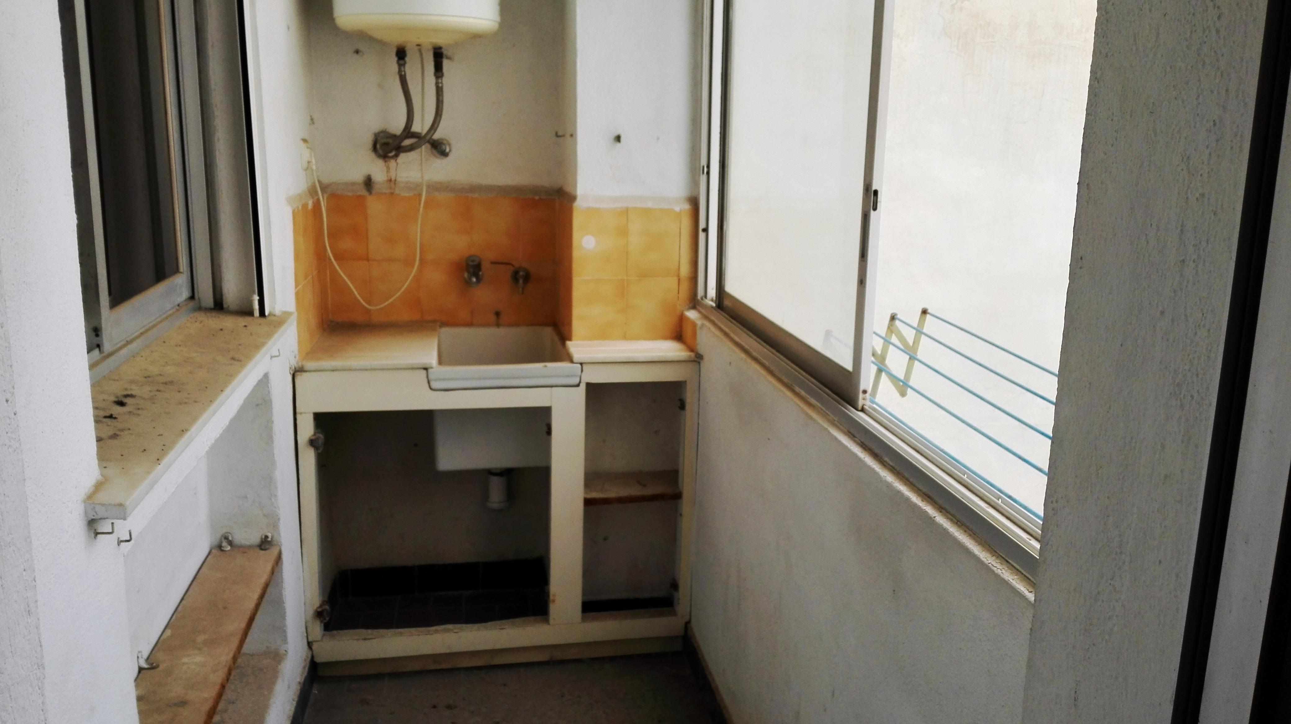 Apartamento en Dénia (00588-0001) - foto6