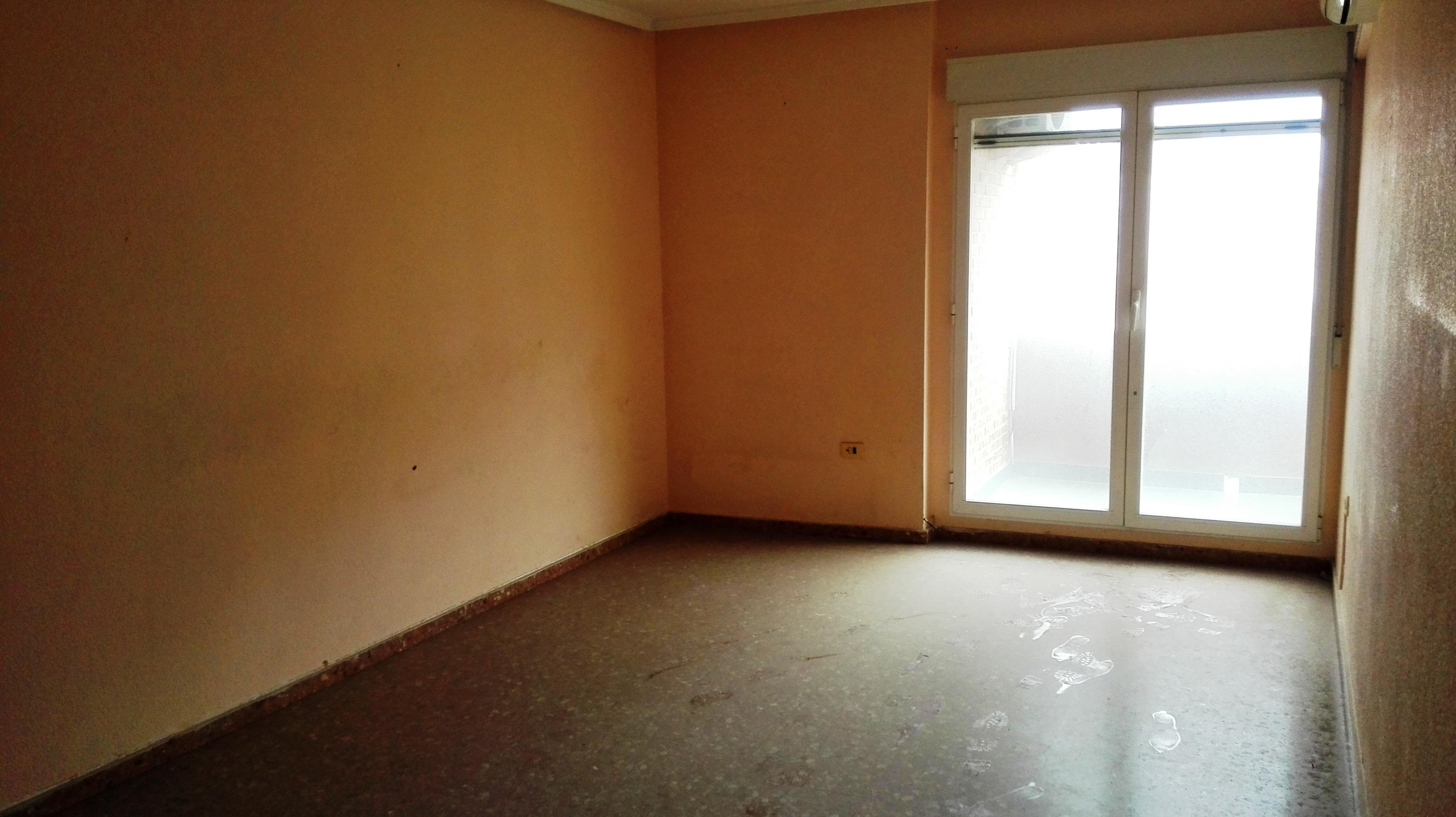 Apartamento en Dénia (00588-0001) - foto2