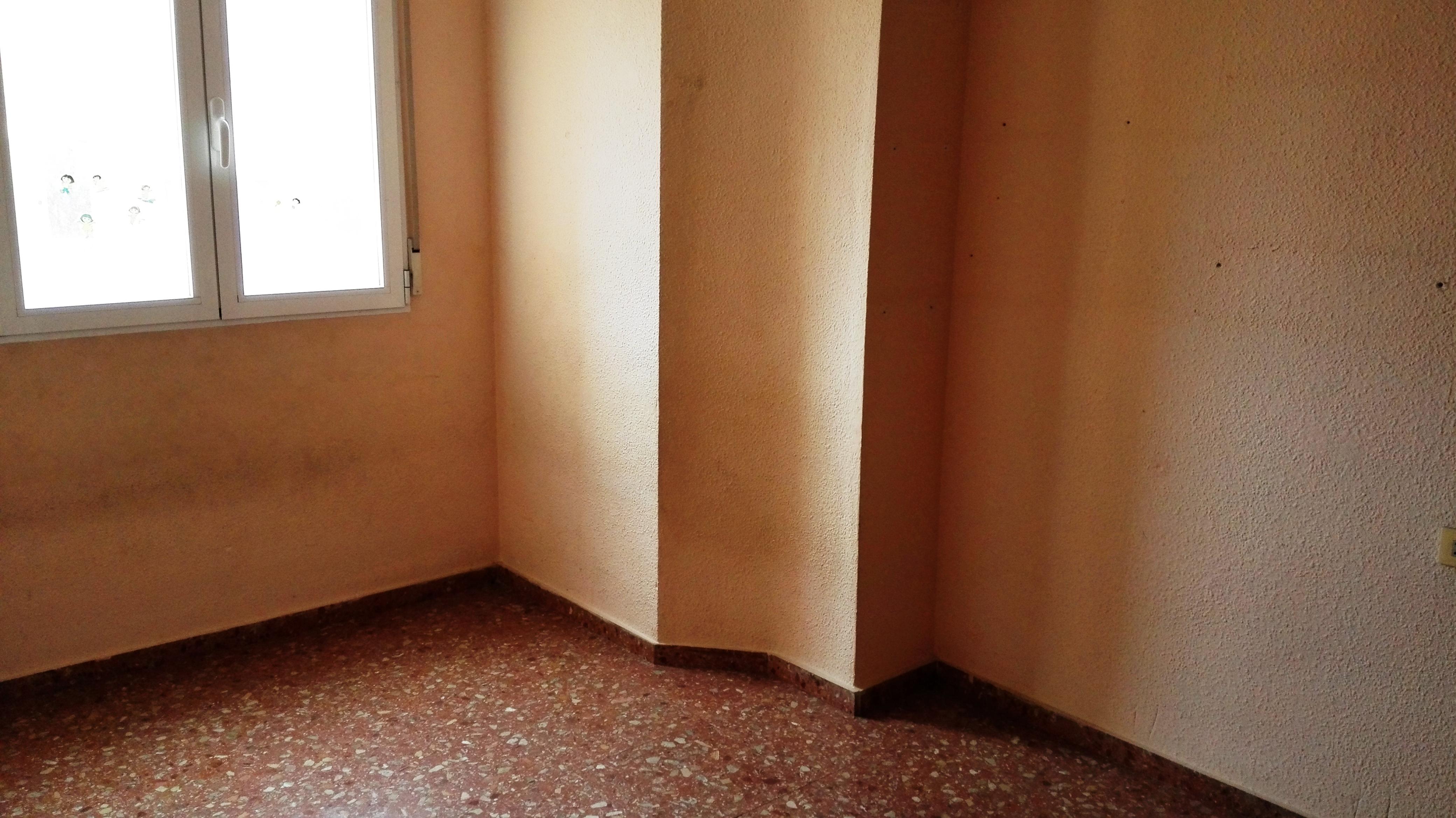 Apartamento en Dénia (00588-0001) - foto3