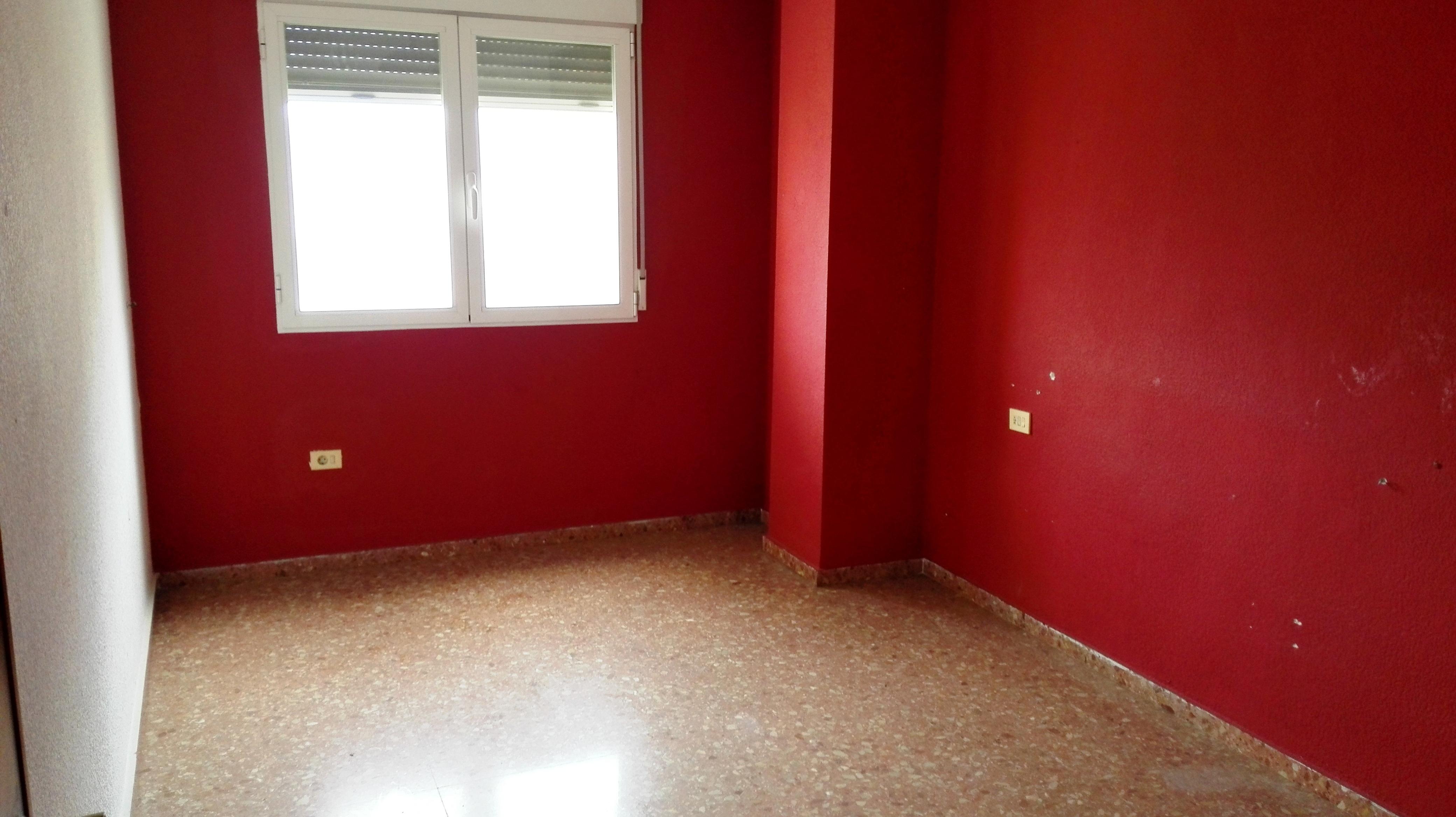 Apartamento en Dénia (00588-0001) - foto1