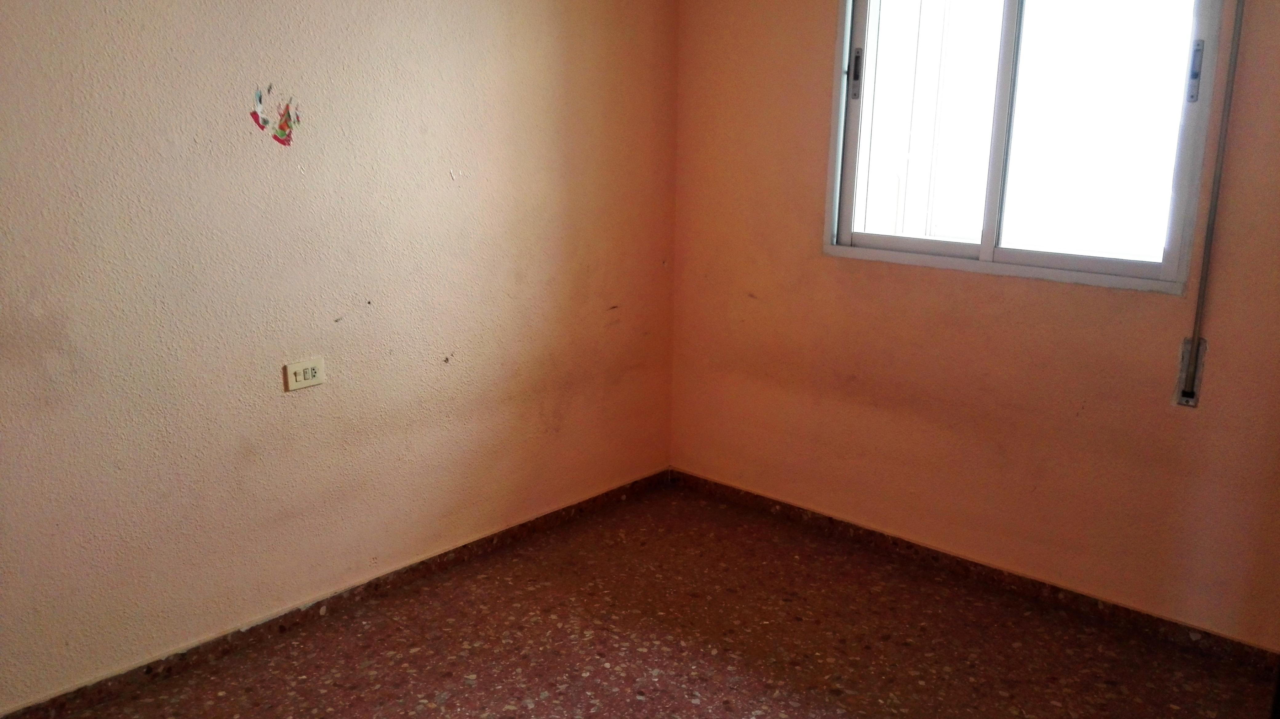 Apartamento en Dénia (00588-0001) - foto5